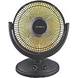 800 Watt Halogen Heater