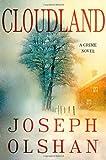 Cloudland, Joseph Olshan, 1250000173