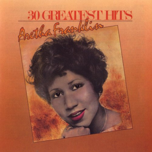 aretha franklin get it right free
