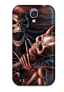 2323776K34288277 New Arrival Hard Case For Galaxy S4