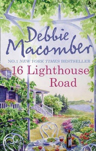 Cedar Cove Collection (16 Lighthouse Road (A Cedar Cove Novel))