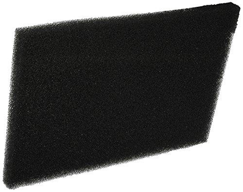 Wet Dry Refugium - Eshopps ES15694 Replacement Refugium Foam Pad For R-300