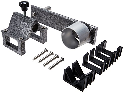 Springfield 2100184 BBQ Multi Fit Rail Mount