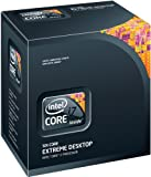 Intel Core i7-980X Extreme Edition Processor 3.33 GHz 12 MB Cache Socket LGA1366