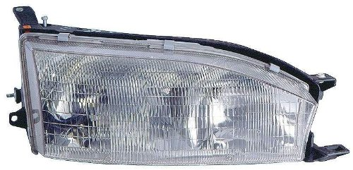 94 camry headlight assembly - 3