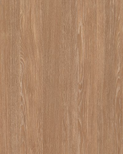 d-c-fix® Sticky Back Plastic (self adhesive vinyl film) Woodgrain Oak Sheffield Country 45cm x 2m 346-0602 by d-c-fix®