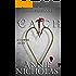Vampire CATCH: Vampire Urban Romance (The Angler Book 2)