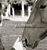 Living Stones, Laurel Perrigo, 1462706541