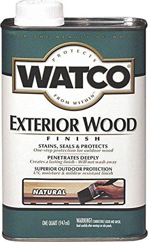 rust-oleum-67741-exterior-wood-finish-1-quart