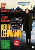 Herr Lehmann