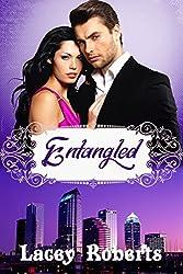 Entangled: Sequel to Awakened