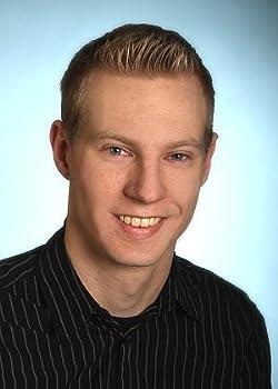 Sebastian Haberland