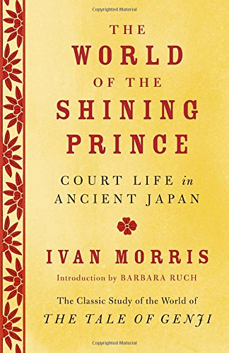 the-world-of-the-shining-prince-court-life-in-ancient-japan