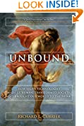 #6: Unbound: How Eight Technologies Made Us Human and Brought Our World to the Brink