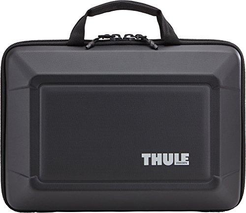 Thule Gauntlet 3.0 15