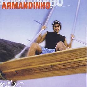 Amazon.com: Folha De Bananeira: Armandinho: MP3 Downloads