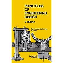 Principles of Engineering Design