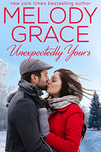 Unexpectedly Yours (A Beachwood Bay Love Story Book 10)