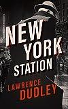 Bargain eBook - New York Station