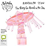 The Merry-Go-Round in the Sea | Randolph Stow