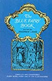 The Blue Fairy Book (Dover Children's Classics)