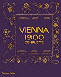 Image of Vienna 1900 Complete