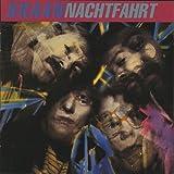 Nachtfahrt by Kraan (2005-08-16)