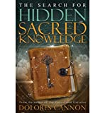 Many of us lived previous lives as keepers of sacred knowledge that was taught in the ancient mystery schools. Much of this knowledge was lost through time due to disasters and destruction or death. The knowledge was reserved for a select few who dev...