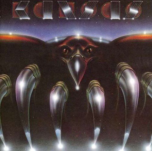 CD : Kansas - Song For America [Expanded Edition] [Remastered] [Bonus Track] (Bonus Track, Expanded Version, Remastered)