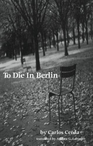 To Die in Berlin