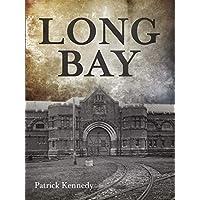Long Bay: A Prison History
