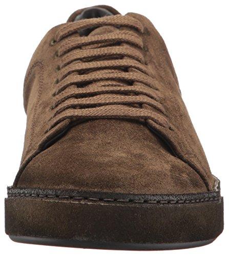 Dark Sneaker Olive Mens Noble Noble Vince Mens Sneaker Vince wRIqY0T8