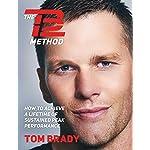 Tom Brady (Author) (63)Buy new:  $29.99  $17.99 38 used & new from $16.94