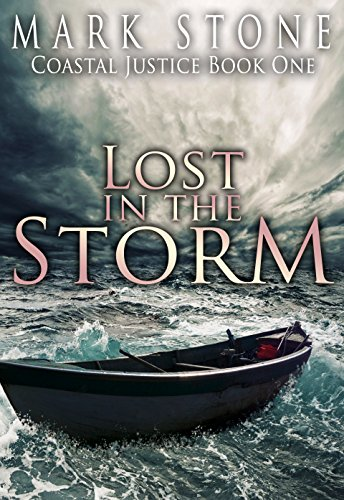 Download for free Lost in the Storm: