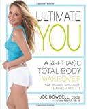 Ultimate You, Joe Dowdell and Brooke Kalanick, 1605296279