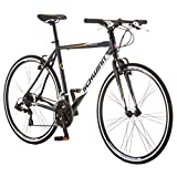 Schwinn Volare 1200 Men's Road Bike, 700C, Multiple Colors