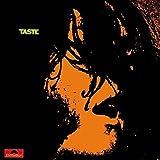 Taste (Lp) [Vinyl LP]