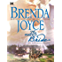 The Perfect Bride (The DeWarenne Dynasty Book 8)