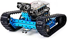 Makeblock Mbot Educational Stem Robot Overview Technology X
