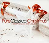 Pure Classical Christmas