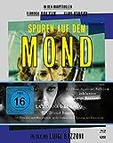 Spuren auf dem Mond [Blu-ray] [Special Edition]