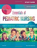 img - for Study Guide for Wong's Essentials of Pediatric Nursing, 10e book / textbook / text book