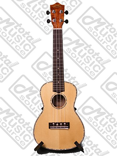 lanikai-the-legacy-collection-sottu-c-ukulele-natural