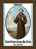 Novena De San Francisco De Asís para Recuperar la