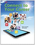 Connect to Your Career, Suzann Connell and Julie Simon Jaehne, 1619609061