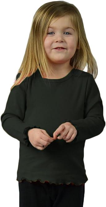 MONAG Long Sleeve Infant T-Shirt