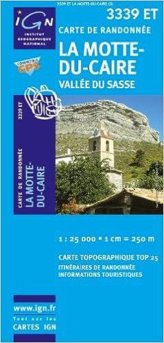 Livre gratuits en ligne 3339et la Motte-du-Caire pdf ebook