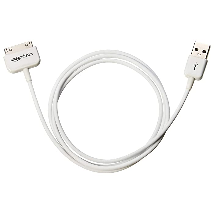 Top 10 Atetion Apple Watch Charger