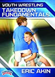 Youth Wrestling: Takedown Fundamentals