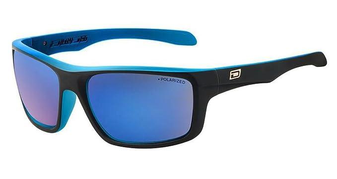 Amazon.com: Dirty Dog Eje – Gafas de sol, Color negro ...